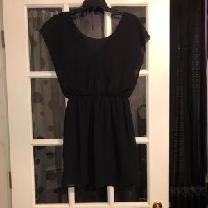 City Triangles Dresses - City Triangles Small Black dress